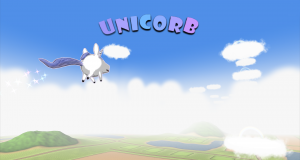 Unicorb_Screenshot_01